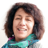 Eugenia Lione