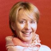 Christine Krause