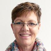 Ulrike Petermann
